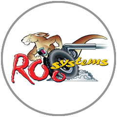 Roo-Systems